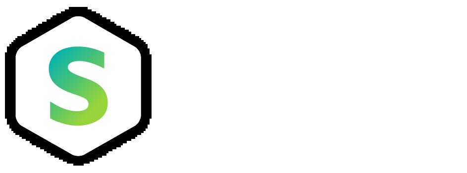 Logo Simplificado Sublime