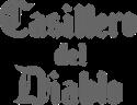Casillero Logo