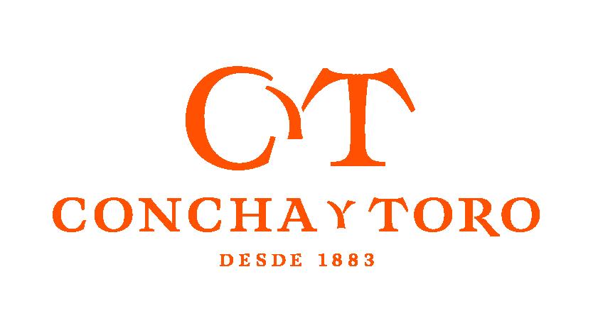 Logo Concha y Toro