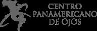 Panamericano Ojos Logo