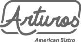 Arturos Logo