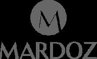 Mardoz Logo