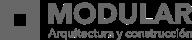 Modular Logo