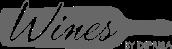 Wines Logo